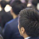 破産と債権者集会