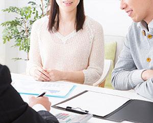 あなたは保険会社の交渉のプロを相手にできますか?