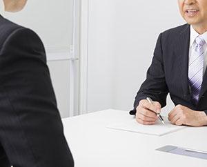 弁護士には直ちに面会する権利が与えられています
