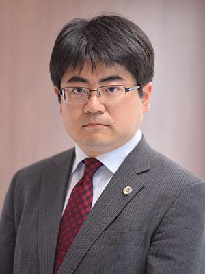 正木 友啓