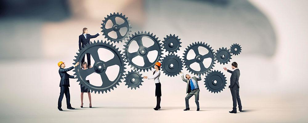 ワンストップサービスの利用が効率的な理由