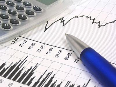 費用の発生を契約の一本化により軽減