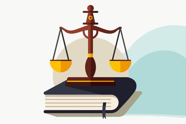 その他の法律問題について